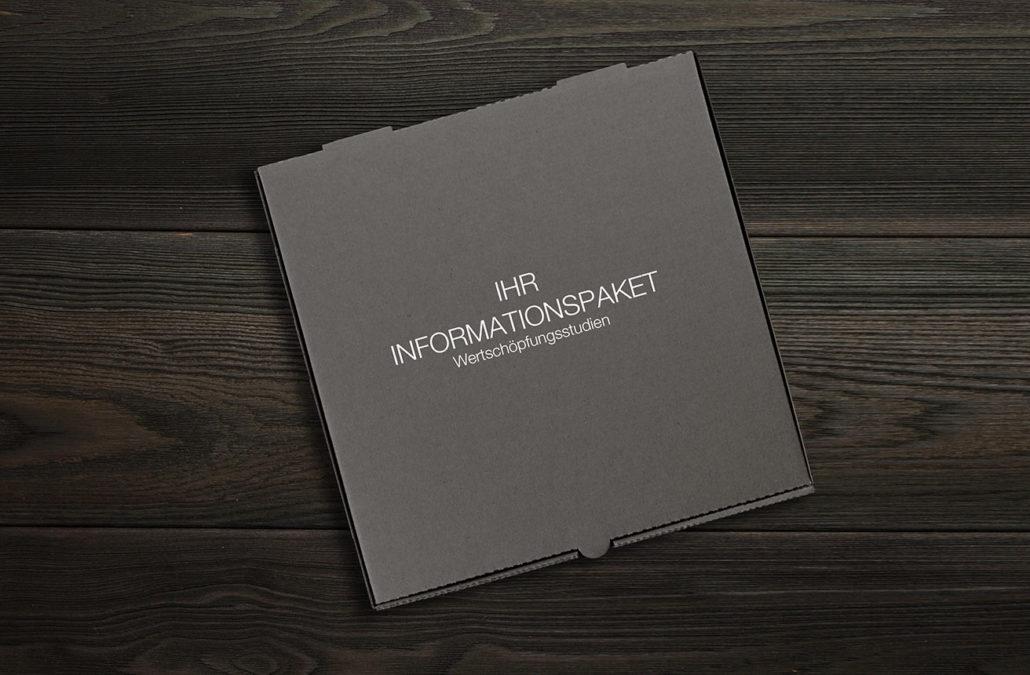 Infopaket