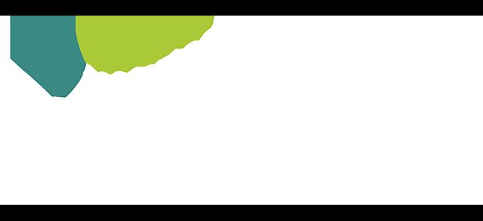 Wertschöpfungsstudien Logo