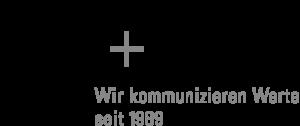 stolp+friends Logo