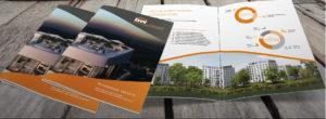 Bietigheimer Wohnbau GmbH Wertschöpfungsbericht