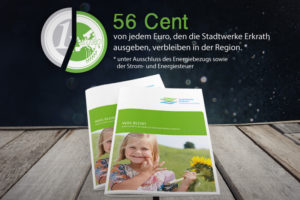 Stadtwerke Erkrath GmbH