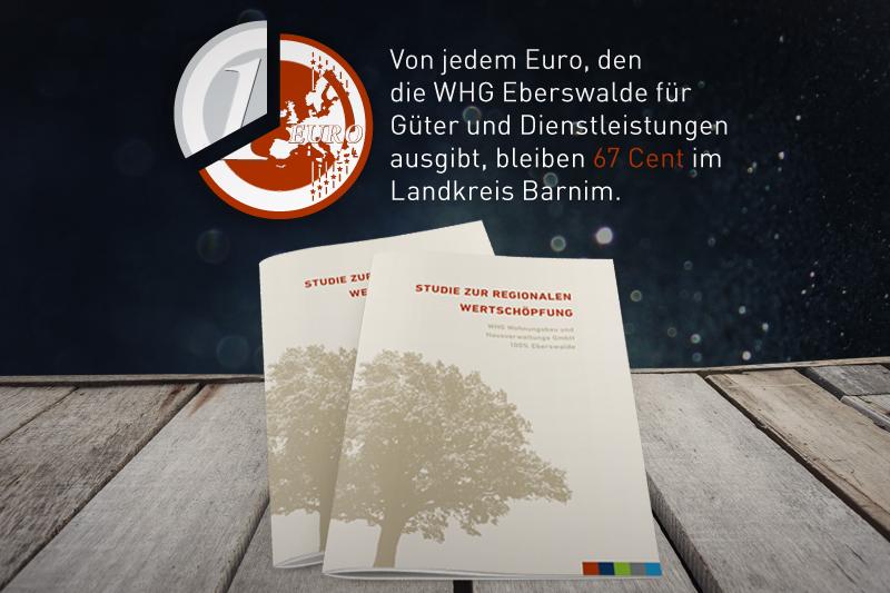 WHG Eberswalde GmbH